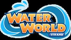 Waterworld logo.png
