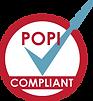 POPI Logo.png