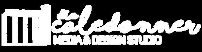 Die Caledonner Media & Design Studio Log