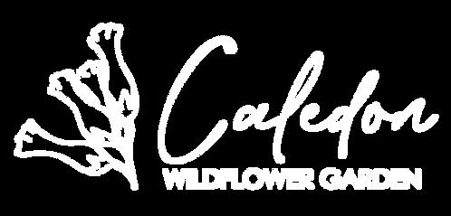 Caledon Wildflower Garden Logo WHITE.png