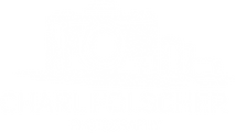 Charl Folscher Logo 5 WHITE.png