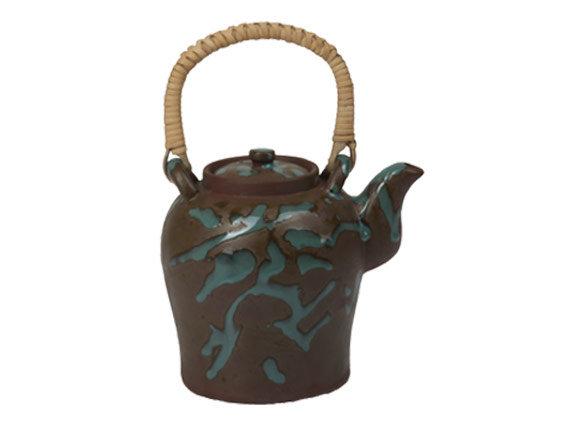 Чайник 800ml