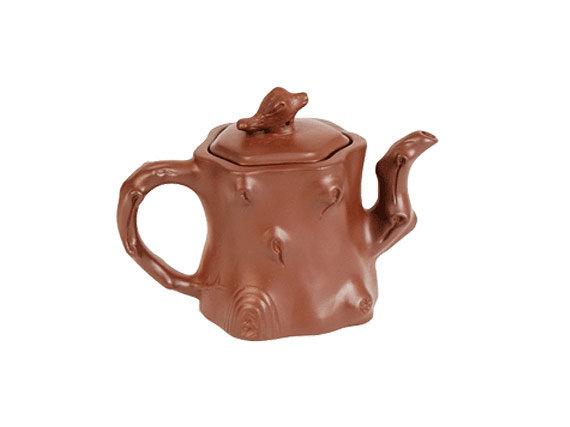 Чайник 400ml