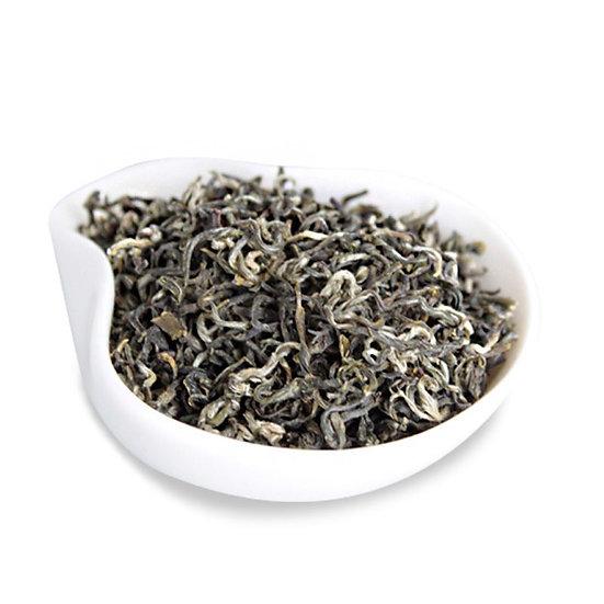 Чай Баймаохоу