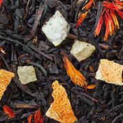 Чай Великого императора