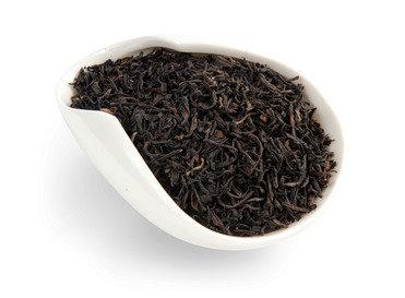 Чай Ассам Бенгальский Тигр
