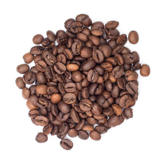 Кофе зерновой Бейлиз