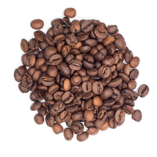 Кофе зерновой Вьетнам Далат