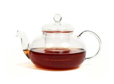 Чайник №7 1200ml
