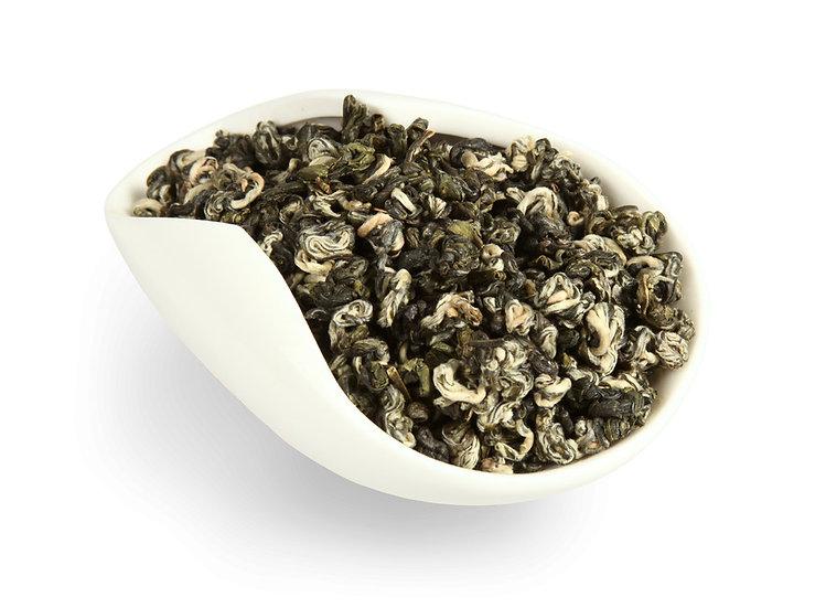 Чай Билочунь