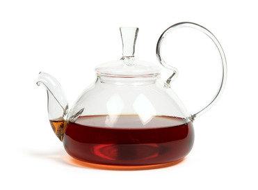 Чайник №5 800ml