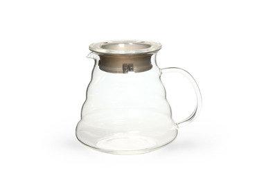 Чайник №3 500ml