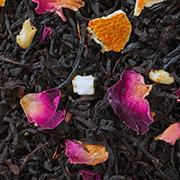 Чай Для любимых