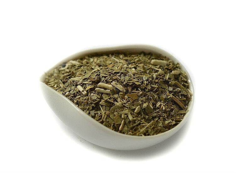 Чай Мате ( Матэ ) Йерба
