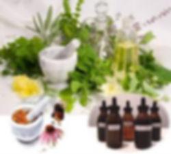 Dr. Bach Flower Remedy
