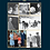 Thumbnail: ZEST for LIFE The BIOGRAPHY of WILFORD and GWYN ROUECHE CLARK