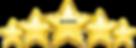 kisspng-book-review-wonder-customer-five