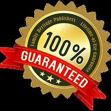 guaranteeWeb.png
