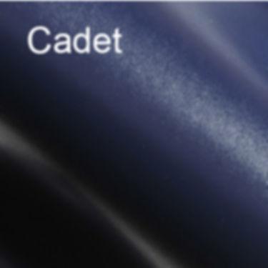 Cadet01.jpg