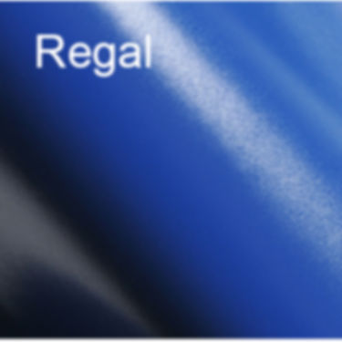Regal01.jpg