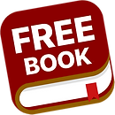 freeBookNoClick.png