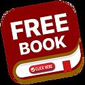 freeBook.png