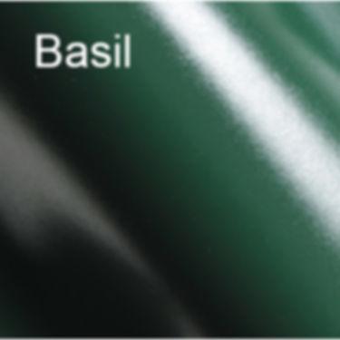Basil01.jpg