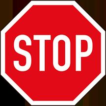 StopAlert.png