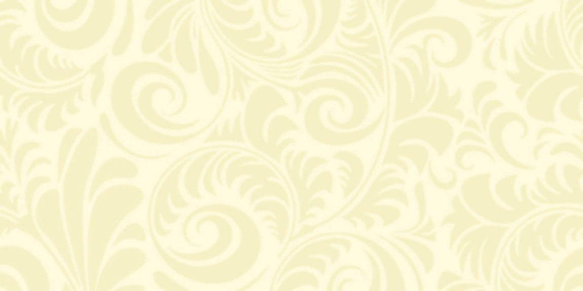 Gm2oSea-cream-colored-backgrounds.jpg