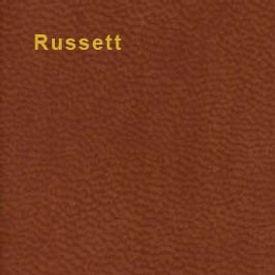russett.jpg