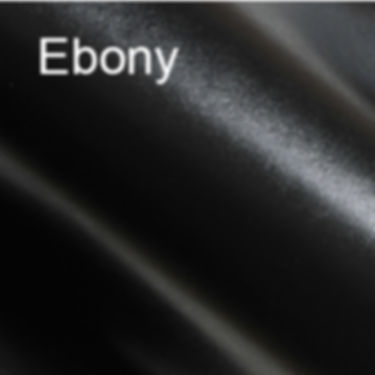 Ebony01.jpg