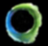 rowan-tree-logo-final-05-1.png