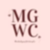 MGWCLogoFinal.png