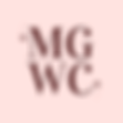 MGWCLogoFinal (2).png