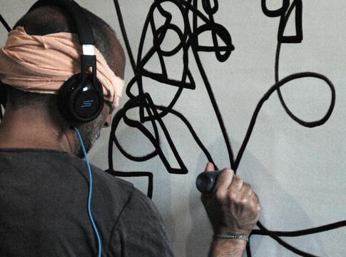 caylus blind drawing.jpg