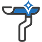 icon-gutter-cleaning.png