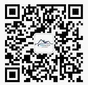WeChat%20Image_20200805160033_edited.jpg