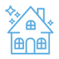 icons-house-wash.png