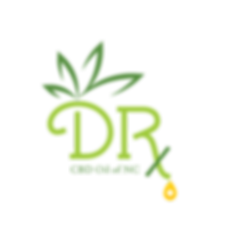 DRx logo p.png