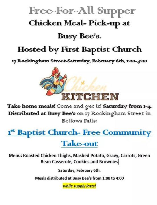 First Baptist First Friday Feb.jpg