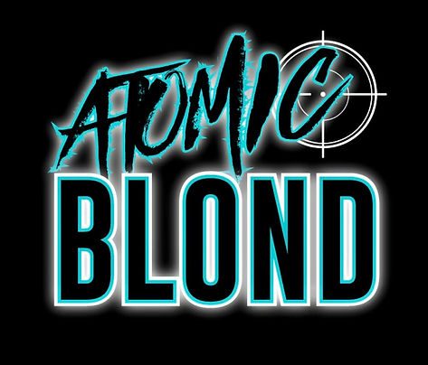 ATOMIC BLOND LOGO W BLACK BACKGROUND JPG