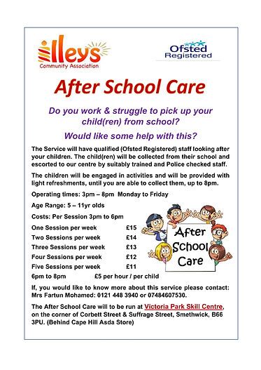 After School Care - Poster.jpg