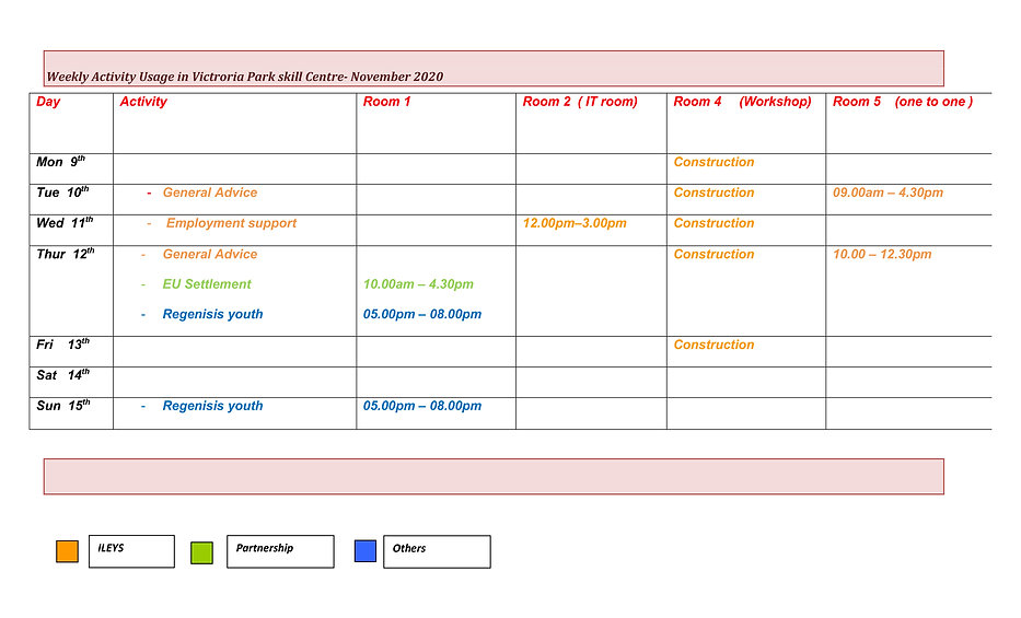 ileys activity november-2.jpg