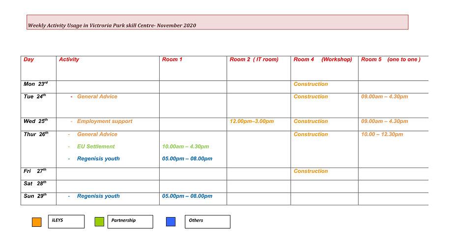 ileys activity november-4.jpg