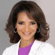 Dr. Lisa Masterson