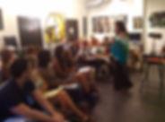 Marki teaching class.jpg