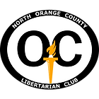 North OC Libertarian Club