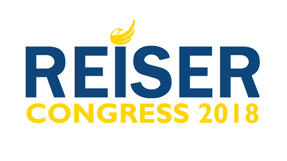 Brunch with Libertarian candidate running for Congress