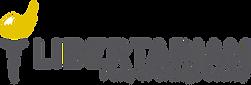 LPOC_primary_logo_rgb.png