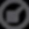 check-box-icon.png